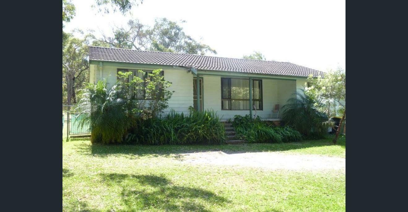 1 Baldwin Boulevarde, Windermere Park NSW 2264, Image 0