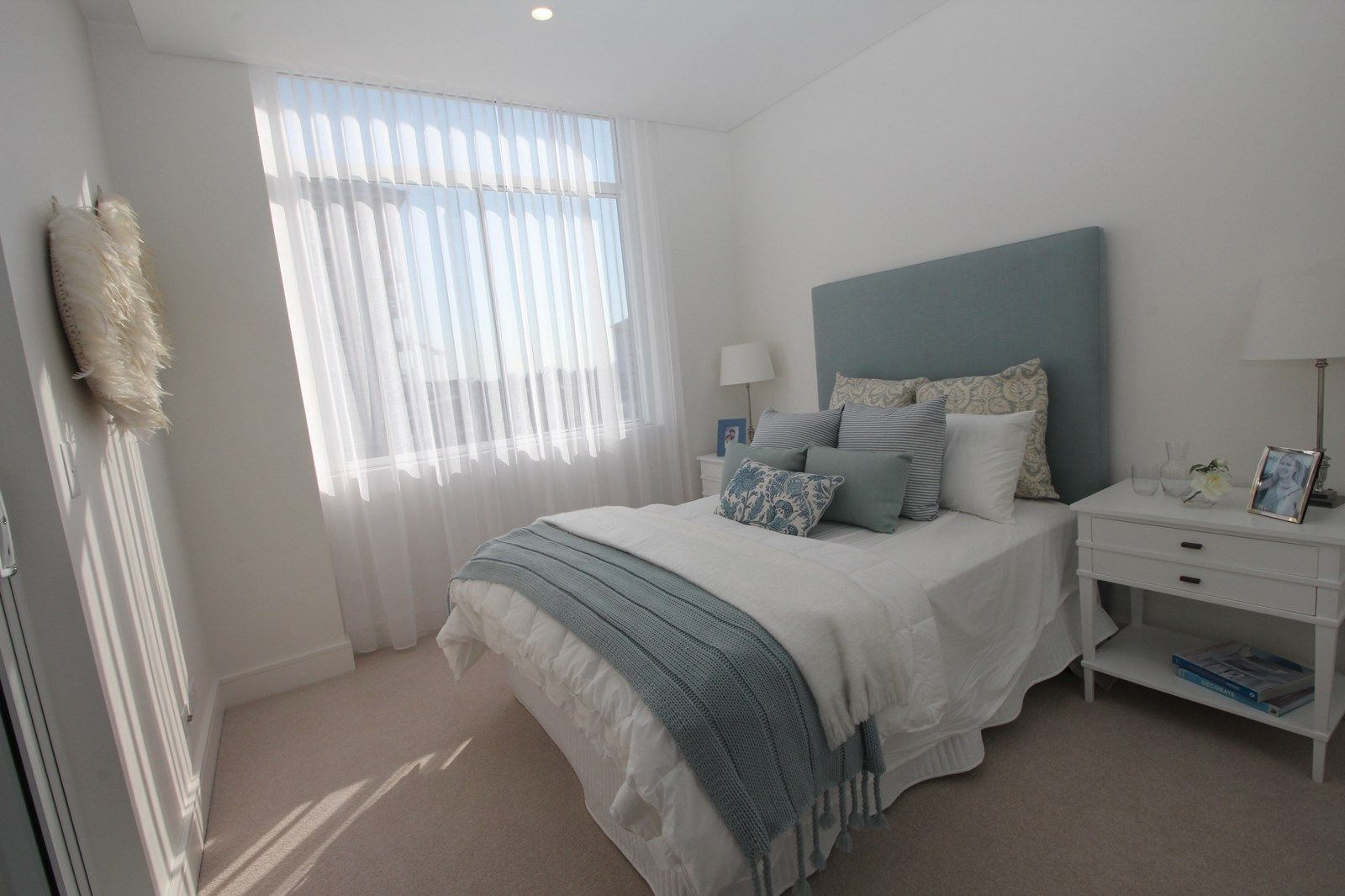705/2 Palm Avenue, Breakfast Point NSW 2137, Image 2