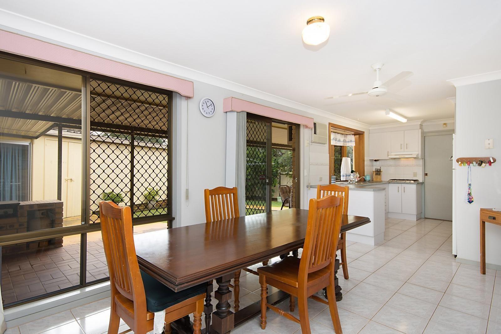 18 Hayes Street, Goonellabah NSW 2480, Image 2