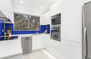 Picture of 47/87-89 Flora Street, Sutherland NSW 2232