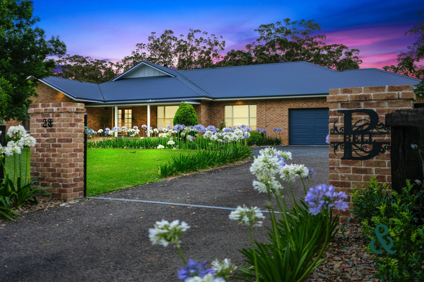 28 Ford Avenue, Medowie NSW 2318, Image 0