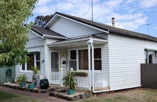 804 Tress street, Ballarat VIC 3350