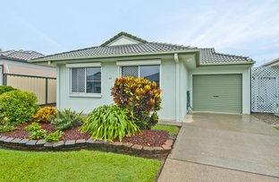 Picture of Villa 40/16 Holzheimer Rd, Bethania QLD 4205