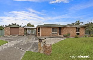 87 Brooke Avenue, Killarney Vale NSW 2261