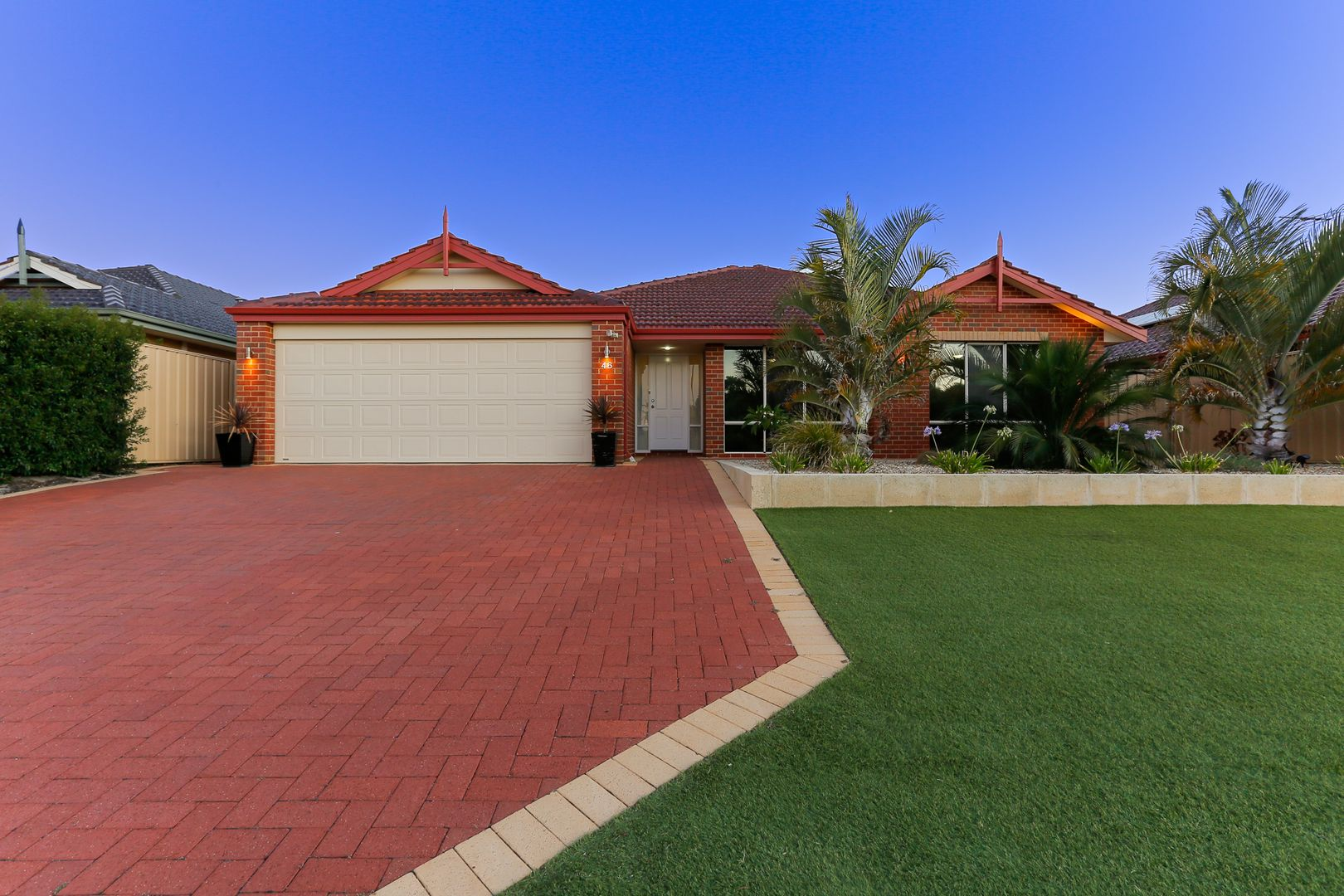 46 Campbell Road, Canning Vale WA 6155, Image 0