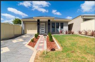 Picture of 8A Sharon Drive, Para Hills SA 5096