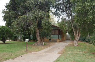 Picture of 13 Bluebonnet Crescent, Coleambally NSW 2707