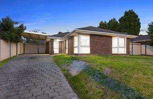 103 Kennington Park Drive, Endeavour Hills VIC 3802