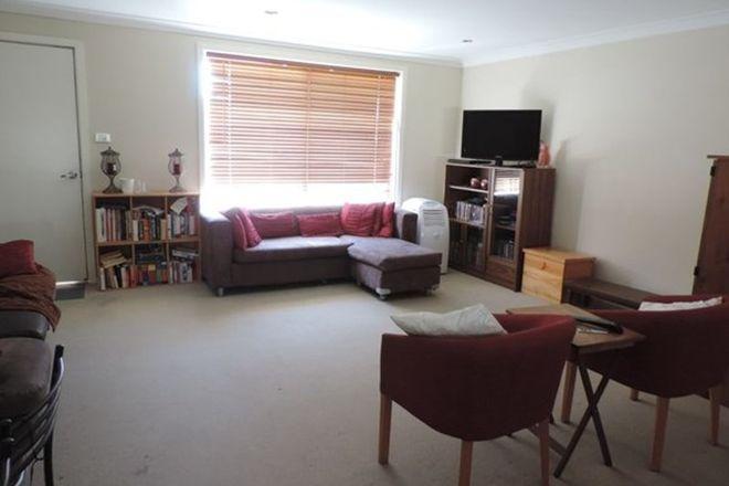 Picture of 7/8 Cowper Street, GOULBURN NSW 2580