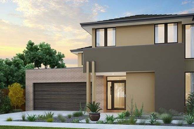 Picture of 431 Byzntium Mews, CLYDE VIC 3978