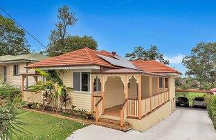 Picture of 61 Hamilton Road, Moorooka QLD 4105