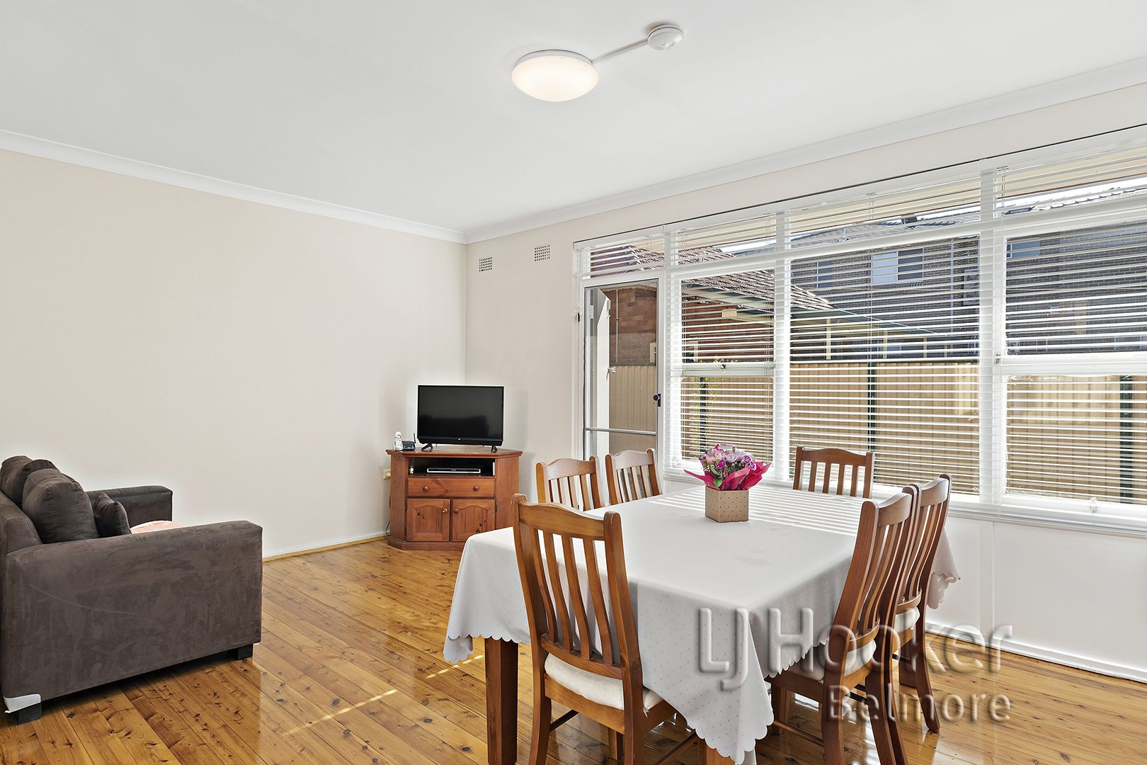 46 Platts Avenue, Belmore NSW 2192, Image 1