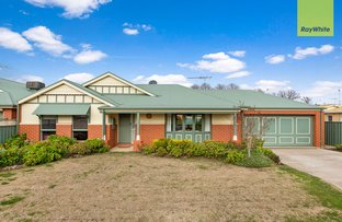 Picture of 9 Candeloro Street, Bacchus Marsh VIC 3340