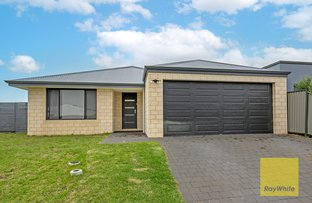 Picture of 71 Grenfell Drive, Bayonet Head WA 6330