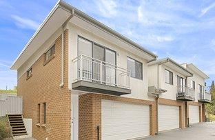 5/15 Hingston Close, Lake Heights NSW 2502