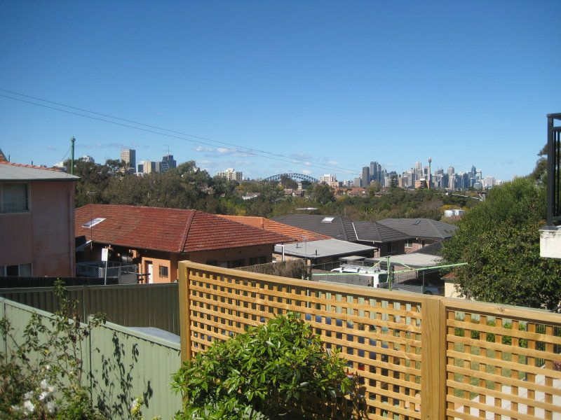 10 Portview Road, Greenwich NSW 2065, Image 1