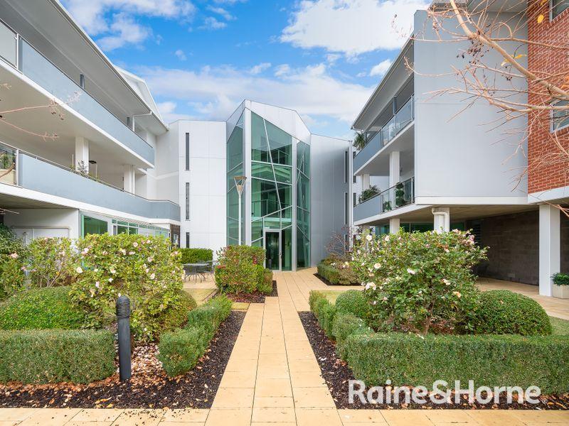7/18 Day Street, Wagga Wagga NSW 2650, Image 0