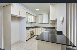 Picture of 181 Hawkesbury Road, Westmead NSW 2145