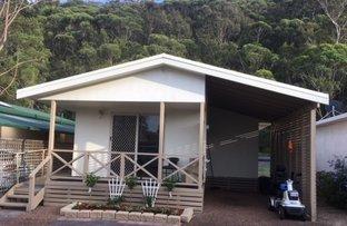Picture of 68/1 Fassifern Street, Ettalong Beach NSW 2257
