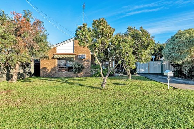 Picture of 42 Batman Street, PORTARLINGTON VIC 3223