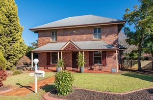 Picture of 23 Box Street, Rangeville QLD 4350