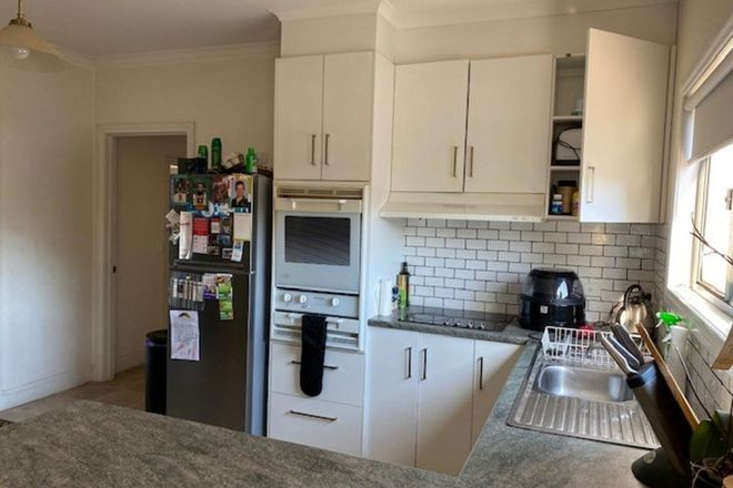 Picture of 74 Forest Street, KOONDROOK VIC 3580