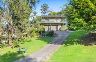 12 Kalmia Court, Tamborine Mountain QLD 4272