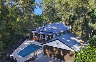 Picture of 12 Elizamay Close, Buderim QLD 4556