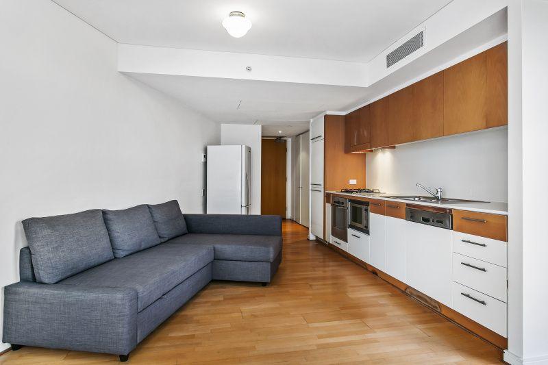 1413/30 Glen Street, Milsons Point NSW 2061, Image 1