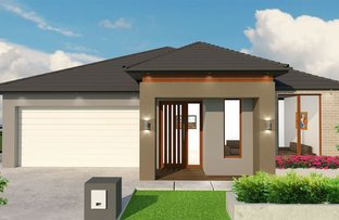 Picture of 5 Mehma street, Thornhill Park VIC 3335