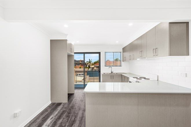 Picture of 2/17 Addison Street, SHELLHARBOUR NSW 2529