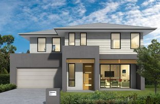 Picture of Lot 215 Boundary Road, Box Hill NSW 2765
