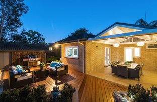 Picture of 1 Gillian Parade, West Pymble NSW 2073