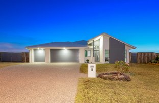 Picture of 9 Bellona Court, Bargara QLD 4670