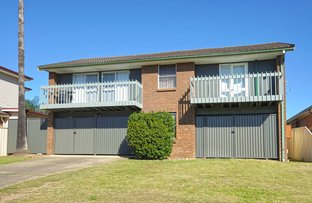 Picture of 5 Stockman Place, Werrington Downs NSW 2747