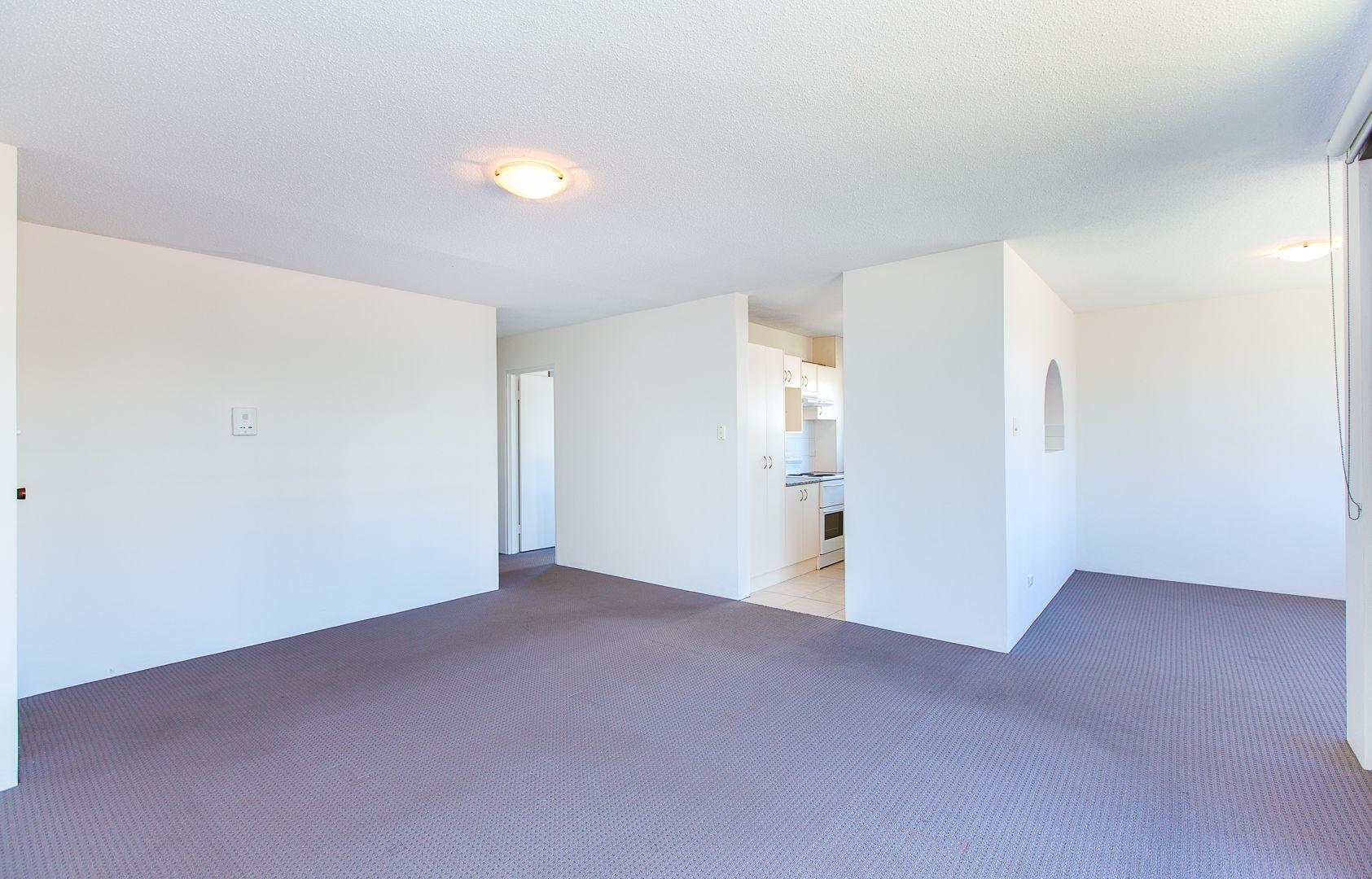 245 Main Street, Kangaroo Point QLD 4169, Image 2