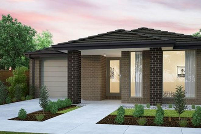 Picture of 715 Caddie Street, CRANBOURNE VIC 3977