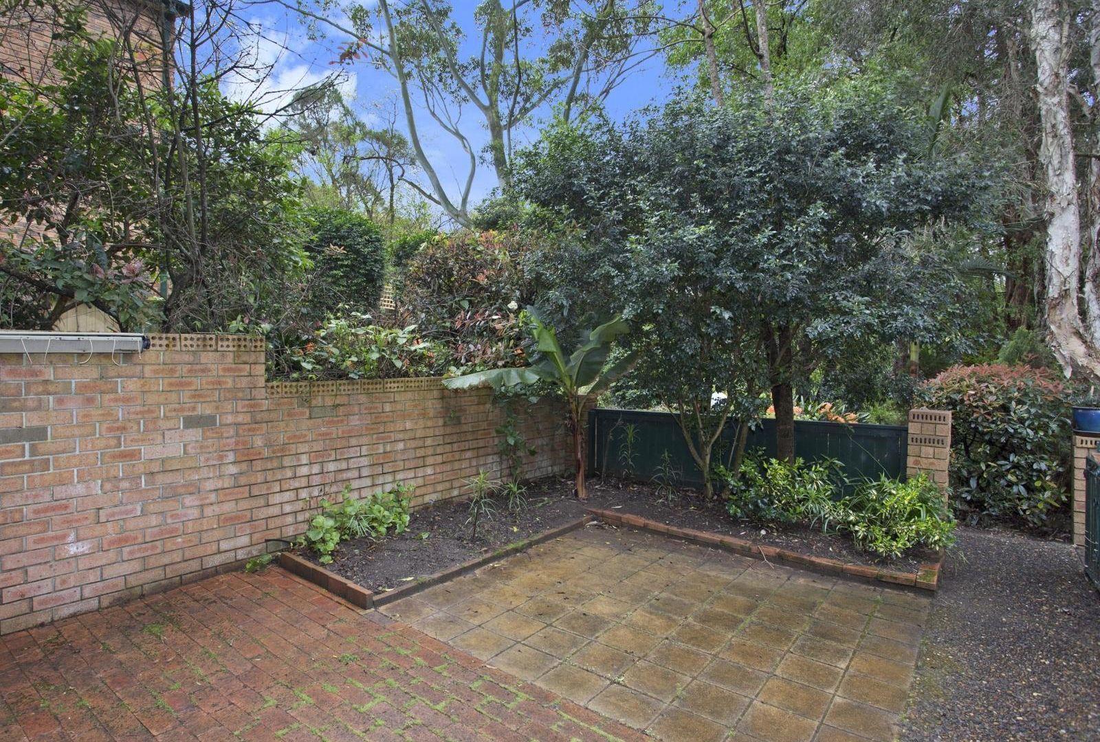 12/17 Taranto Road, Marsfield NSW 2122, Image 1