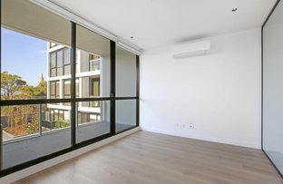 Picture of 212/19 Russell Street, Essendon VIC 3040