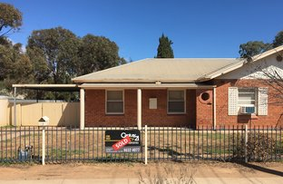 Picture of 171 Esmond Road, Port Pirie SA 5540