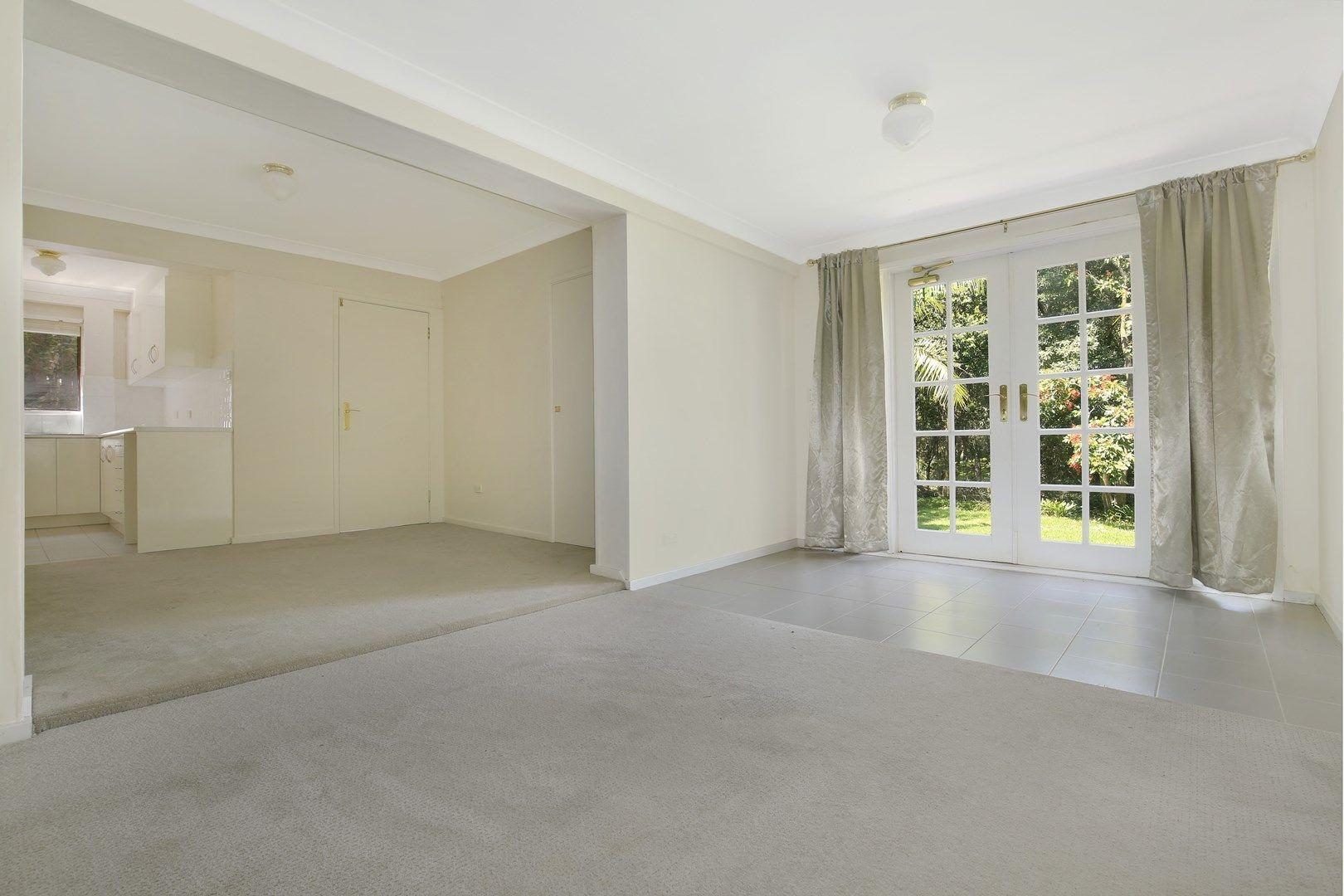 1/26 Euroka  Street, West Wollongong NSW 2500, Image 0