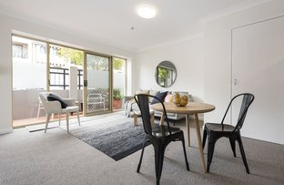 1/52 Nelson Street, Annandale NSW 2038