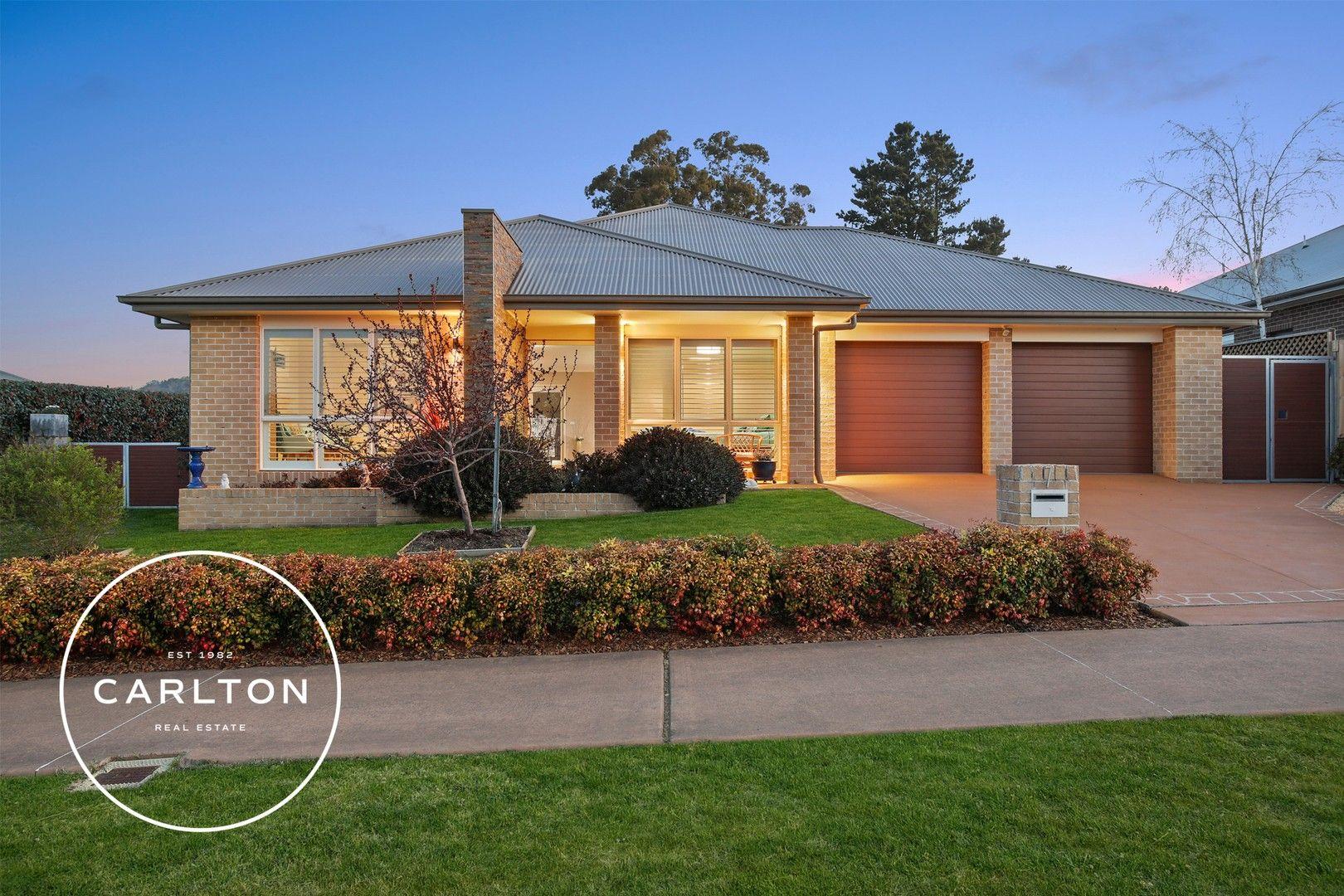 7 Garran Avenue, Renwick NSW 2575, Image 0