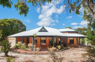 Picture of 162 Yates Road, Margaret River WA 6285