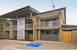 Picture of 22/17 Thomas Street, Nundah QLD 4012