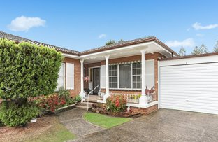 Picture of 5/80 Alfred Street, Ramsgate Beach NSW 2217
