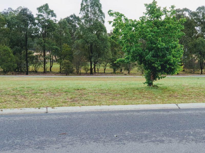 9 Parkland Drive, Crows Nest QLD 4355, Image 1