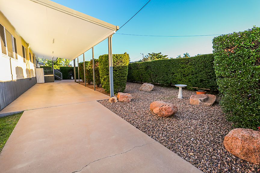 13A Twenty-First Ave, Mount Isa QLD 4825, Image 0