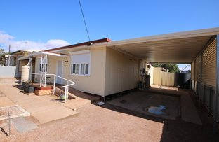 Picture of 4 Forster Street, Port Augusta SA 5700