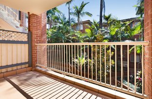 Picture of 24/92 Hunter Street, Hornsby NSW 2077